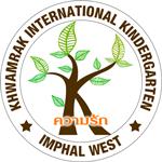 Khwamrak Intenational Kindergarten