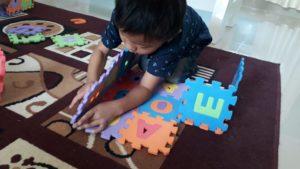 International Kindergarten Playschool and Preschool in Imphal Manipur | +91 8686892020 21